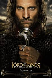 Chúa Tể Của Những Chiếc Nhẫn 3 The Lord Of The Rings: The Return Of The King