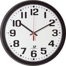 clock terrific clock image design time clock images clock images