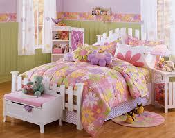 kid room decorating ideas bedroom cute teenage room ideas