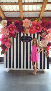 Background Decoration For Birthday Party At Home Best 25 Graduation Decorations Ideas On Pinterest Grad Party