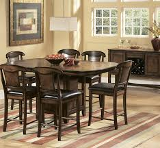dining tables pub table ikea round counter height table with
