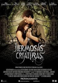 Hermosas criaturas (2013) [Latino]