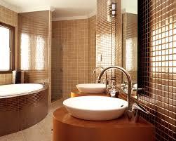 Unique Bathroom Design Ideas In Pakistan After Interior For Decorating - Interior design ideas bathrooms