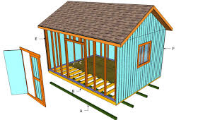 Diy 10x12 Shed Plans Free by Diy Home Shed Plans Home Decor Ideas