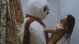 ho ho horror the 11 essential christmas horror movies u2013 blumhouse com