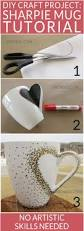 best 25 sharpie mugs ideas on pinterest diy sharpie mug mug