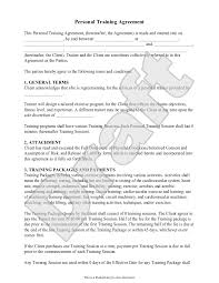 personal trainer resume examples contract administrator resume free resume example and writing preschool teacher resume examples teacher resumes first year top construction contract administrator resume samples in this