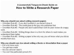 research paper question examples College research paper dailynewsreports web fc com College research