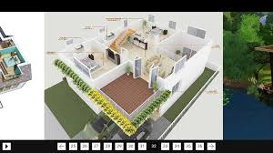 House 3d Model Free Download by 3d Model Home Android Apps On Google Play
