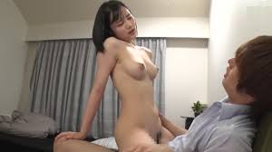 Japanese girl friend miki nude a|Free Download Top Hot Nude Photo Gallery