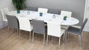tables amazing dining room table counter height dining table on 10