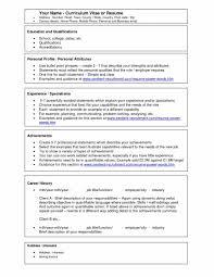 Best Software Developer Resume by Resume Free Website No Cost Sample Resume For Customer Service