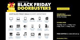 best laptop deals nerdwallet black friday black friday in the mall best black friday deals 2017