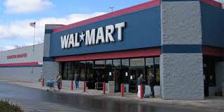 after thanksgiving sale 2014 walmart walmart is ground zero for black friday violence the daily dot