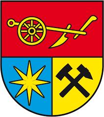 Osternienburg