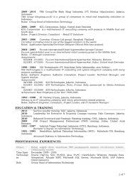 CV and Resume Writing Service  Professional     Years Experience Mr  Resume Sample Resume For Fresh Graduates