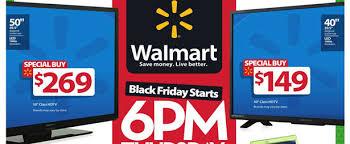 black friday amazon starts black friday 2016 deals walmart target amazon deals