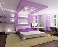 home interior decoration catalog home interior decor catalog for