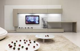 Living Room Furniture Tv Cabinet Living Room Amusing Living Room Tv Stand For Home Tv Units For