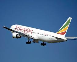 Which African Airlines Are Best?