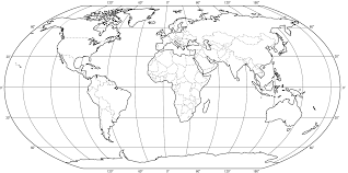 India Map Quiz by Maps Blank World Map Quiz