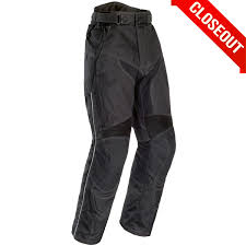 motorcycle pants waterproof motorcycle pants jafrum