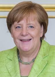 Élections fédérales allemandes de 2017