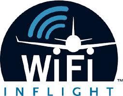 jaringan wi-fi