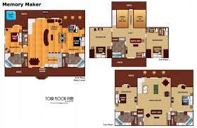 floor plan creator apk free carpet vidalondon