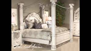 White Bedroom Furniture Sets For Adults California King Bedroom Sets For Madison House Ltd Home