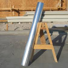Floating Floor Lowes House Plans Lowes Vapor Barrier For Best House Ideas U2014 Pwahec Org