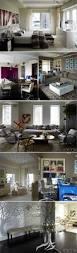 best 25 trump apartment ideas on pinterest donald and melania