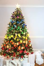 christmas tree ideas for christmas 2017 christmas celebrations