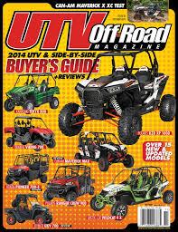 products page utv off road magazine utv off road magazine