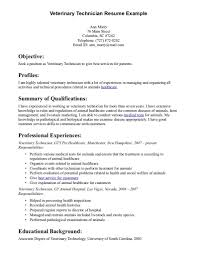 Sample Resume Pharmacy Technician by Patient Care Tech Resume Resume For Your Job Application