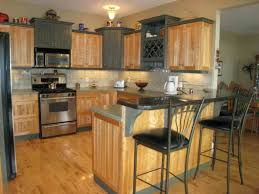 Kitchen Oak Cabinets by Kitchen Kitchen Paint Colors With Oak Cabinets And White