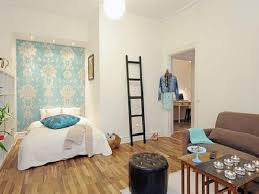 Apartment Decorating Tags  Decorating Studio Apartments - Cheap apartment design ideas