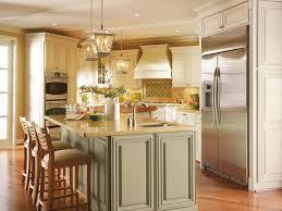 Kitchen Cabinets In San Diego by Kitchen Cabinets Ma Custom Kitchen Cabinets Massachusetts