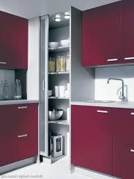 Ikea Kitchen Corner Cabinet by Kitchen Pantry Cabinets Ikea U2014 Unique Hardscape Design Rustic