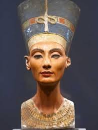 """Trayectoria de """"Nefertiti""""  Images?q=tbn:ANd9GcQ9votr1gdH1JS9WVMCWr95u6jUOqZa1BLwQk4WYDeL9n3am-EO"""