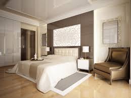 Master Bedroom Designs Fiorentinoscucinacom - Designs for master bedroom