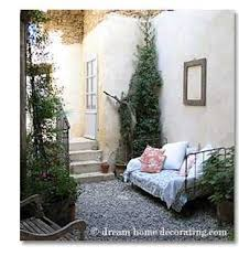 Decorating Country Homes 26 Best Décor French Country Rustic Images On Pinterest Home