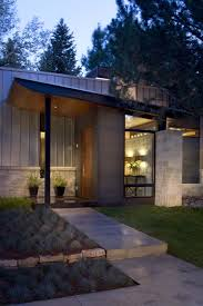 Rancher Style Homes Modern Ranch Style Home Plans House Decor Photo With Astonishing