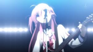 angel beats stairway to heaven angel beats episode 5 u2013 favourite flavour anime contemplation