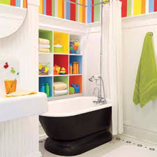 Pottery Barn Kids Bathroom Ideas Home Design Pottery Barn Kids Bathroom Overview With Pictures Gt