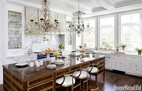 kitchen center islands with seating floating kitchen island with