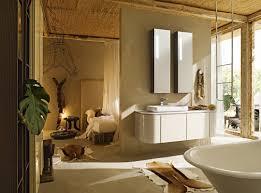 decoration ideas extraordinary italian interior bathrooms designs