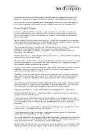 Social Work Grad School Essay Examples   Personal statement for     Grad School Personal Statement   Tone   EssayEdge