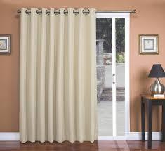 curtain for patio door choice image glass door interior doors