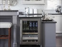 100 6 kitchen island kitchen island designs with seating